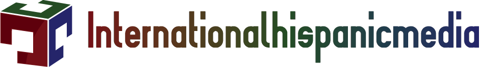 Internationalhispanicmedia